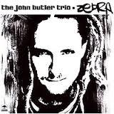 zebra-john-butler