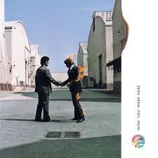 Wish You Were Here - Pink Floyd (débutant) – Cours de ...