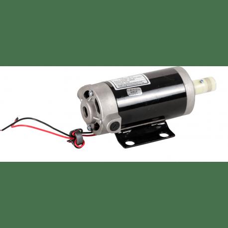 moteur supplementaire pour tapis de course pliable nc5442