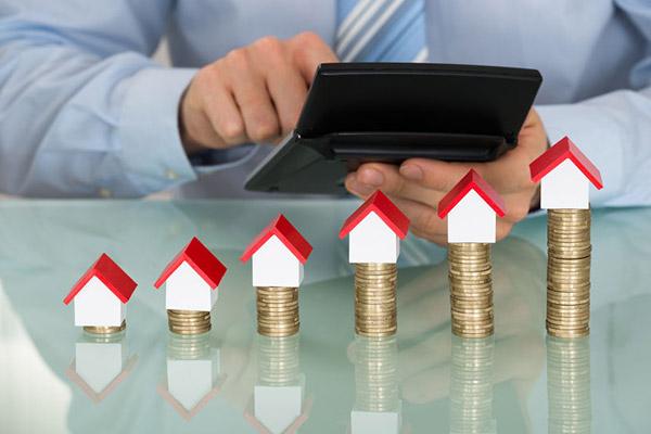 house price boom uk