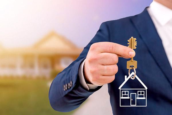 best choice estate agents