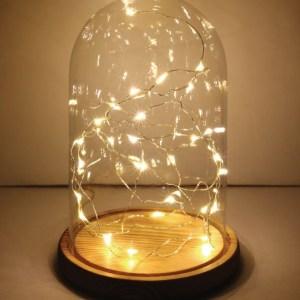 Dekoratiivsed LED valgustid