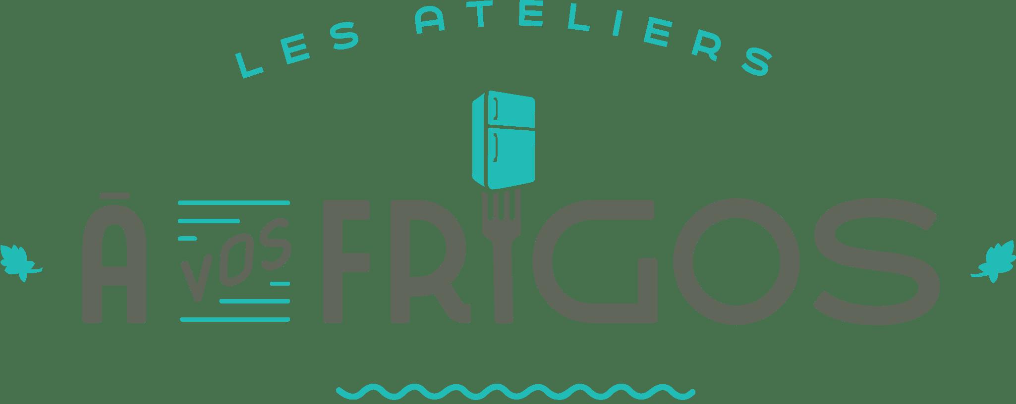 A VOS FRIGOS_LOGO_FIN_envoi4_MJachner
