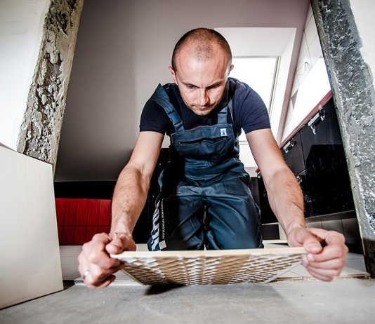Huisvesting arbeidsmigranten zaak gemeenten, werkgevers en huisvesters