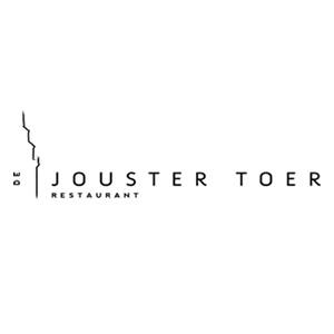 logo-jouster