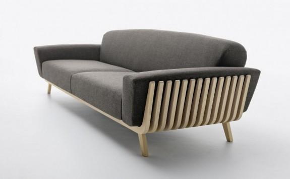 des canap s pour tous les go ts journal d co. Black Bedroom Furniture Sets. Home Design Ideas