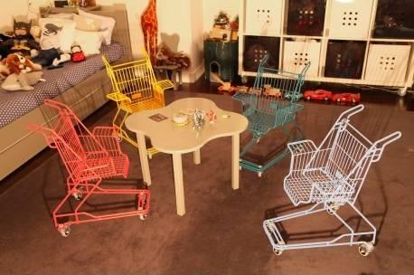 fauteuils-karts