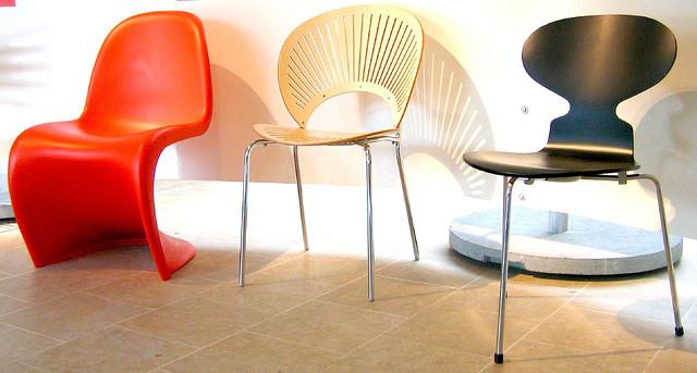 deco-scandinave-fauteuils