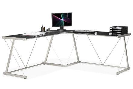 Choisir un mobilier de bureau design journal déco