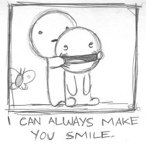 i_can_always_make_you_smile2