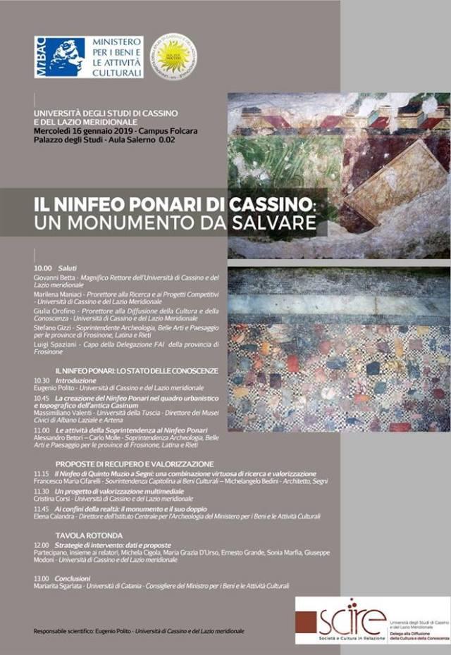 Ninfeo Ponardi manifesto.jpg