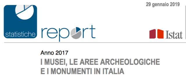 ISTAT Musei 2017.png