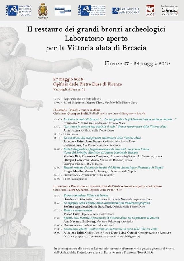 Evento Firenze.jpg