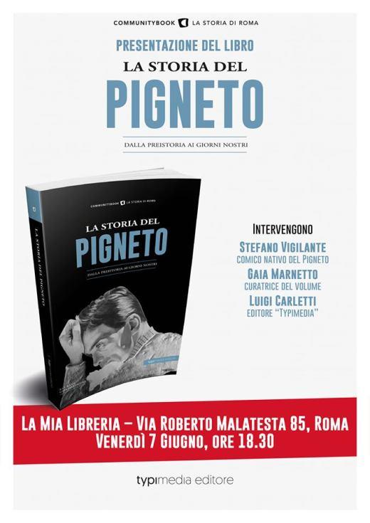 Locandina Storia del Pigneto.jpg