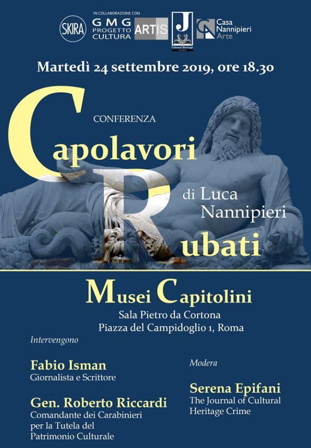 Locandina Capolavori Rubati Capitolini.jpg