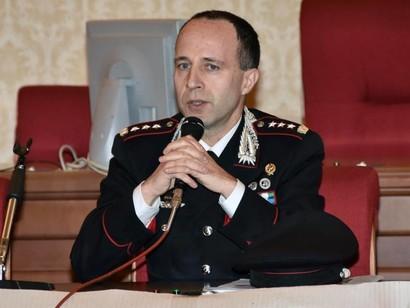 Roberto Riccardi