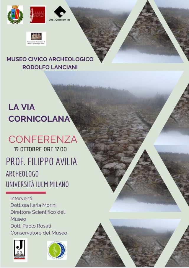 Conferenza Lanciani.jpg