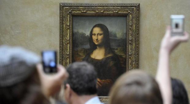 Gioconda Louvre.jpg