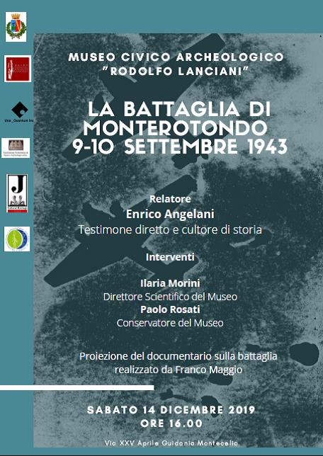 Museo-battaglia-Monterotondo-14-12-19