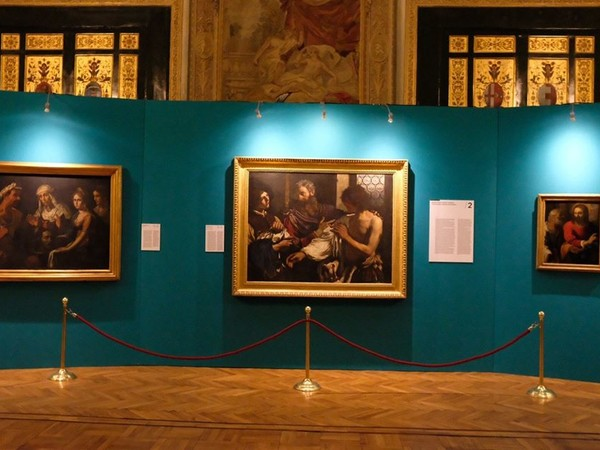 Palazzo Reale Napoli Arte Giustizia.jpg