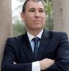 président de Coldwell Banker France et Monaco