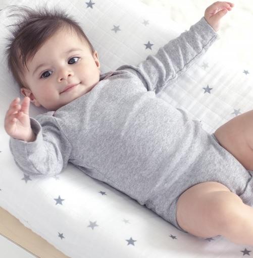 matelas de bebe