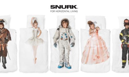snurk archives journal des mamans com. Black Bedroom Furniture Sets. Home Design Ideas
