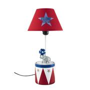 lampe cirque
