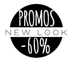 promos newlook
