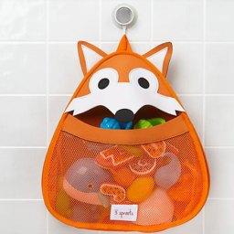 rangement-pour-le-bain