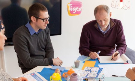 ateliers innovation tigex
