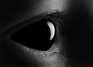 La légende urbaine des black eyed kids : Les enfants aux yeux noirs