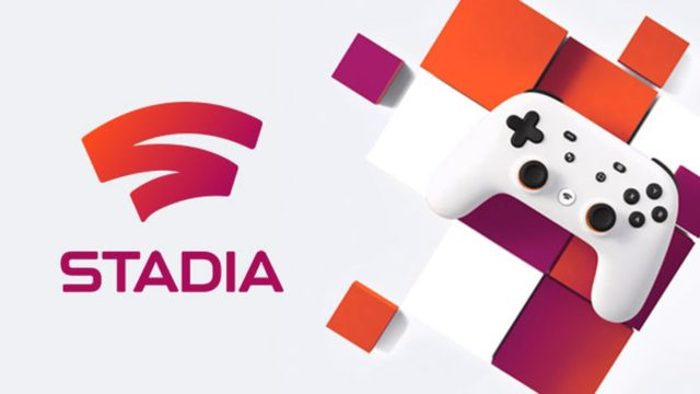[GUIDE] :  Stadia vs xCloud, the comparison, what is the best offer in 2020?  Part two