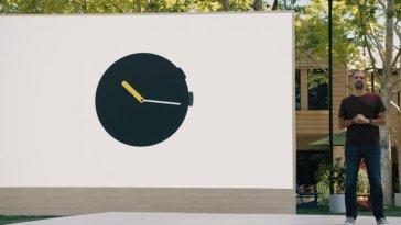 Qualcomm précise la compatibilité de ses puces avec le futur Wear OS