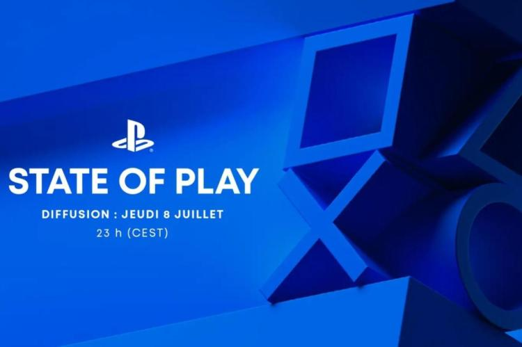 [HOT] : PlayStation: see you tomorrow for a new State of Play centered on Deathloop