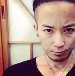 Kaoru Asanuma