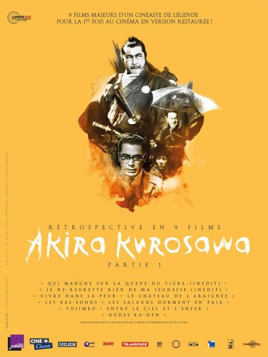 aff-retrospective-akira-kurosawa-partie-18