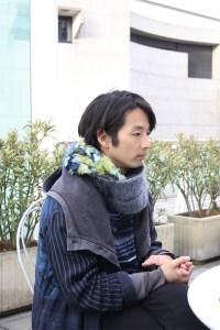 mirai_moriyama_05