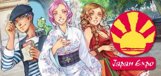 Japan-Expo-17 cover2