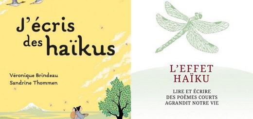 haikus-litterature