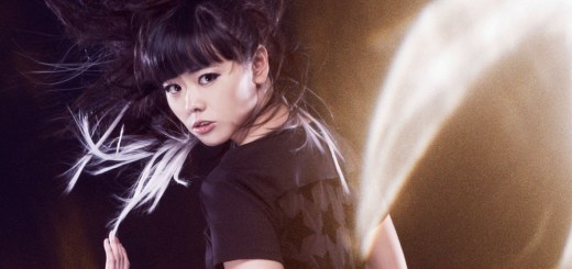 hiromi-trio-project-williams-center-for-the-arts