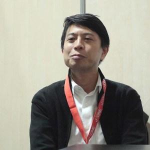NAKATAKE © Journal du Japon