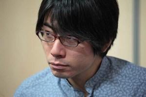 EBARA © Journal du Japon