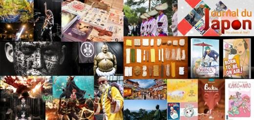 diapo-2016 Journal du Japon
