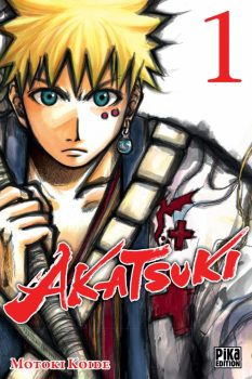 akatsuki-1-pika