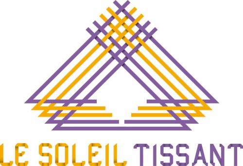Logo_Le Soleil Tissant