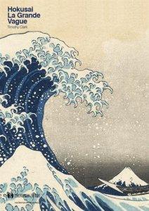 Hokusai la Grande vague