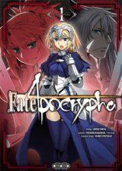 fate-apocrypha-1-ototo