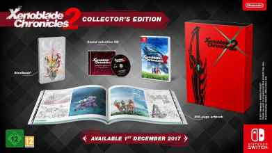 xenoblade-chronicles-2-collectors-edition-image