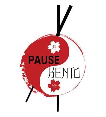 Pause bento